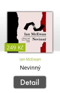 Ian McEwan - Nevinný
